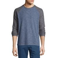 Custom Design Logo Men Plain Fitness Long Sleeve T Shirt Wholesale