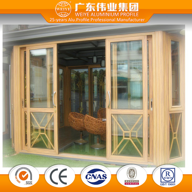 Window Designs Indian Style And Aluminum Sliding Window And Door Price