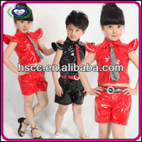 Buy hot jazz costume in China on Alibaba.com
