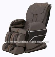 Beauty health massage chair Zero Gravity CM-189A