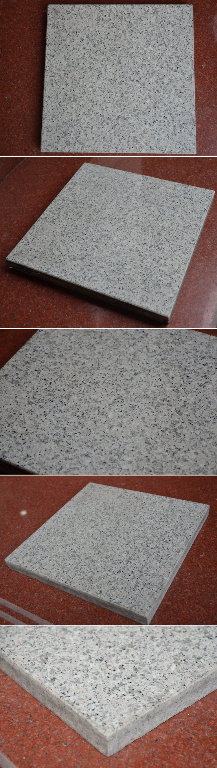Foshan wall tileswhite graniteceramic tile granite tile flooring foshan wall tileswhite graniteceramic tile granite tile flooring tile dailygadgetfo Image collections