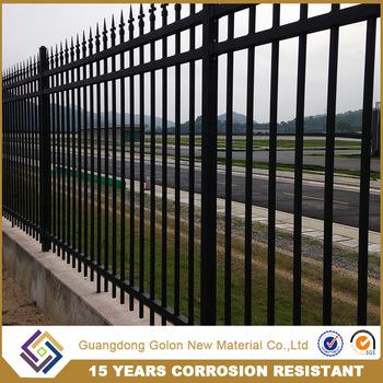 Perimeter Fence Design 25x25mm square perimeter fence design of school gate buy design of 25x25mm square perimeter fence design of school gate workwithnaturefo