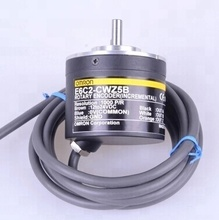 Serie DFE6HZ-C <span class=keywords><strong>Encoder</strong></span> Incrementale Definite su misura made