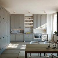 wholesale china kitchen cabinets solid wood usa