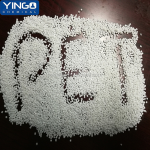 High quality pet bottle grade/ pet flakes/ pet granular