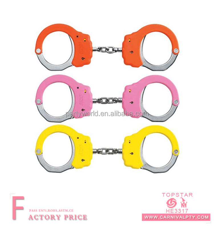 Top quality asp handcuffs canada hiatt handcuffs history handcuff set with key wholesale