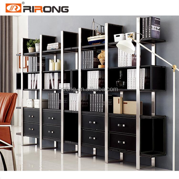 De gama alta de almacenamiento de oficina de registro for Gabinete de almacenamiento dormitorio