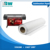 55gsm anti-curling instant dry sublimation paper jumbo roll
