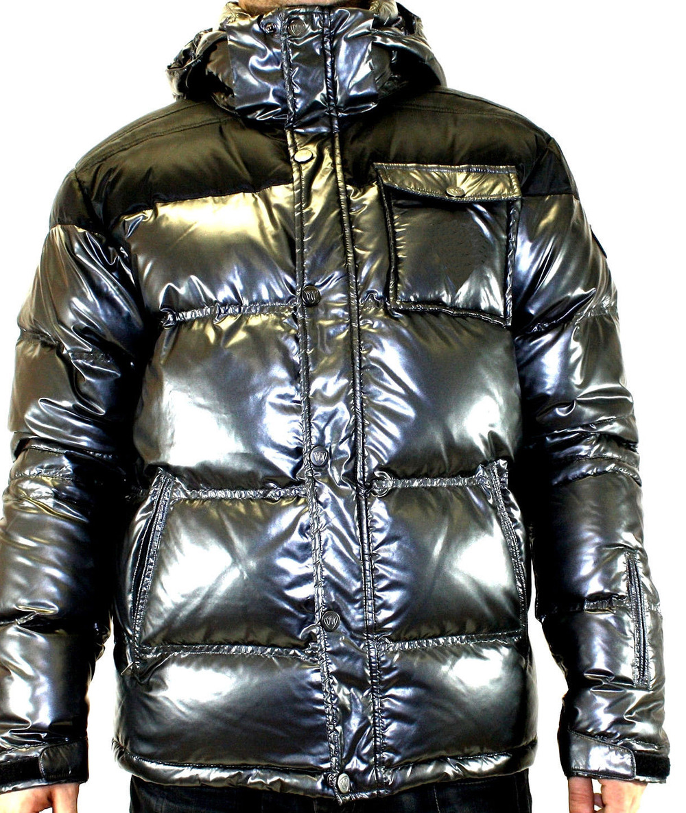 Shiny Italy Down Jacket Men - Buy Italy Down Jacket,Shiny Down ...