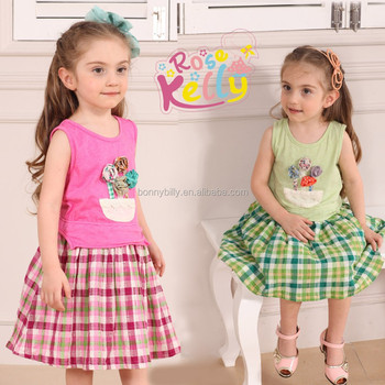 64bcbe828b3b korean kids clothes wholesale