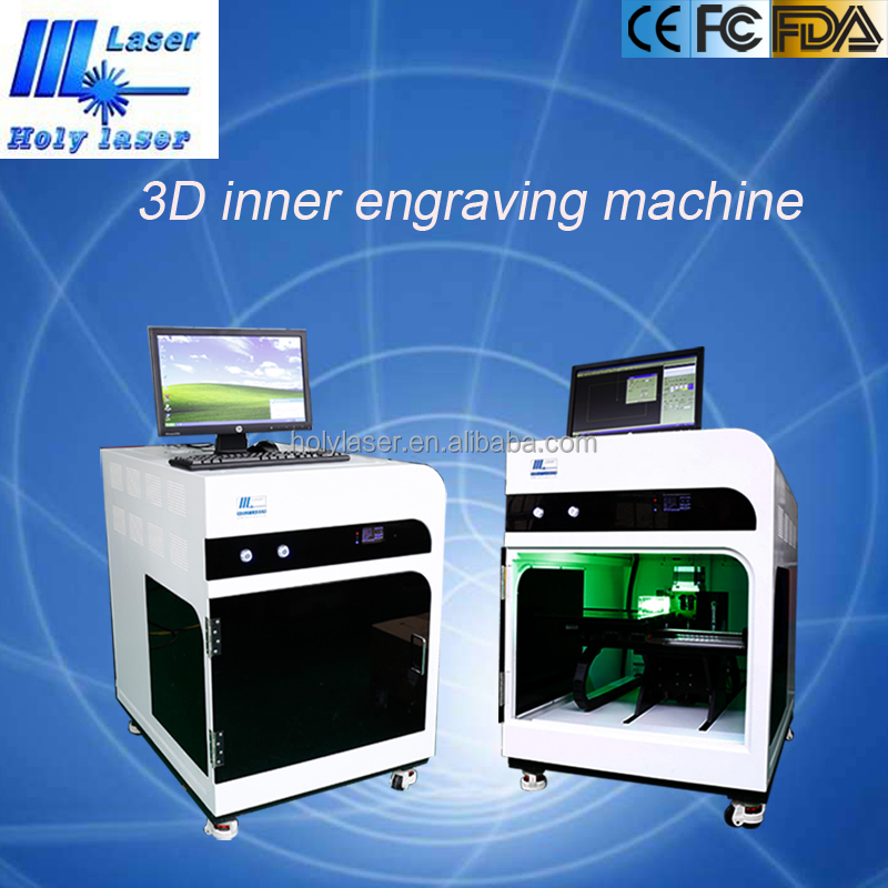 personalized engraving machine
