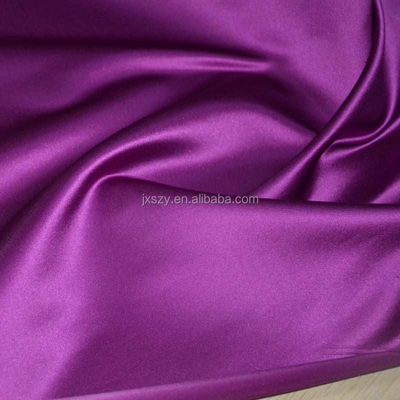 000276f0a8b02 100%silk Fabric Italian Silk Satin Fabrics Silk Satin Fabric - Buy Silk  Satin Fabric,Italian Silk Satin Fabric,100%silk Silk Satin Fabric Product  on ...