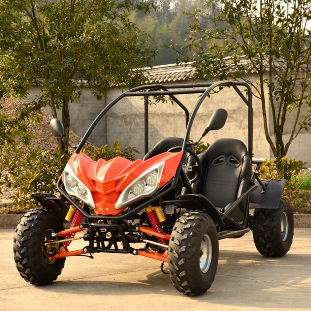 Automobiles & Motorcycles Small Atv 125cc Beach Buggy Numerous In Variety