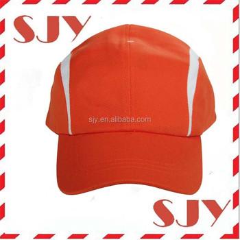 178da65a Performance Custom Running Hat/running Cap /outdoor Sports Hat ...