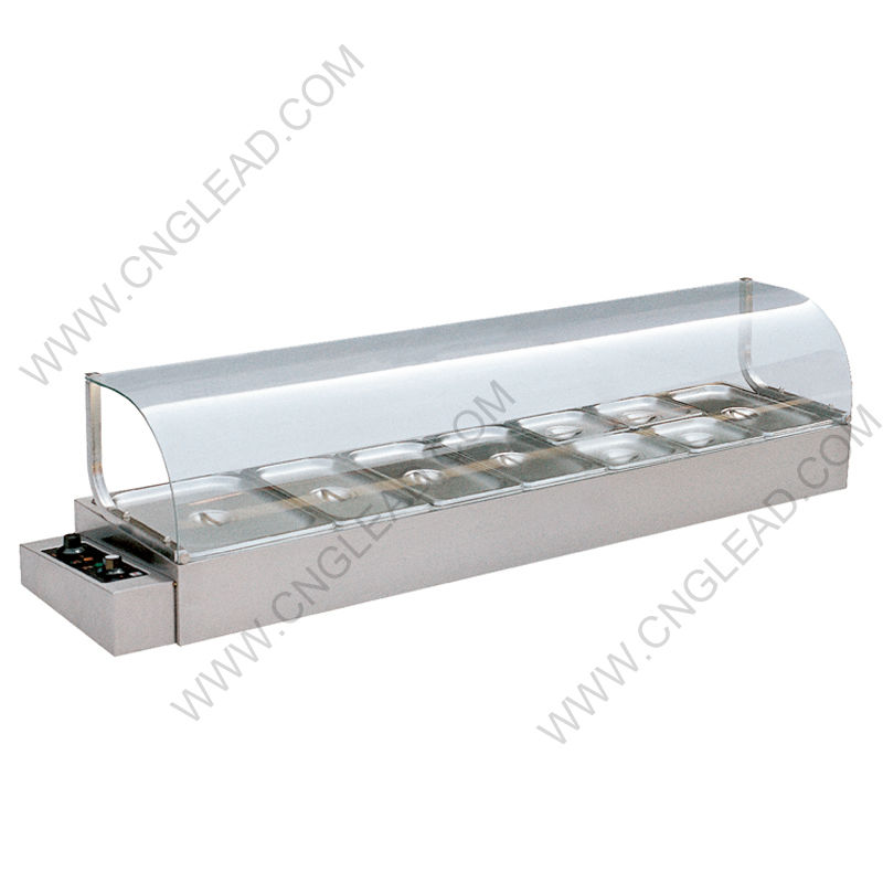 Kitchen Equipment Counter Top Gas Bain Marie Buy Counter Top Gas Bain Marie Electric 4 Pan Bain Marie Table Top Bain Marie Product On Alibaba Com