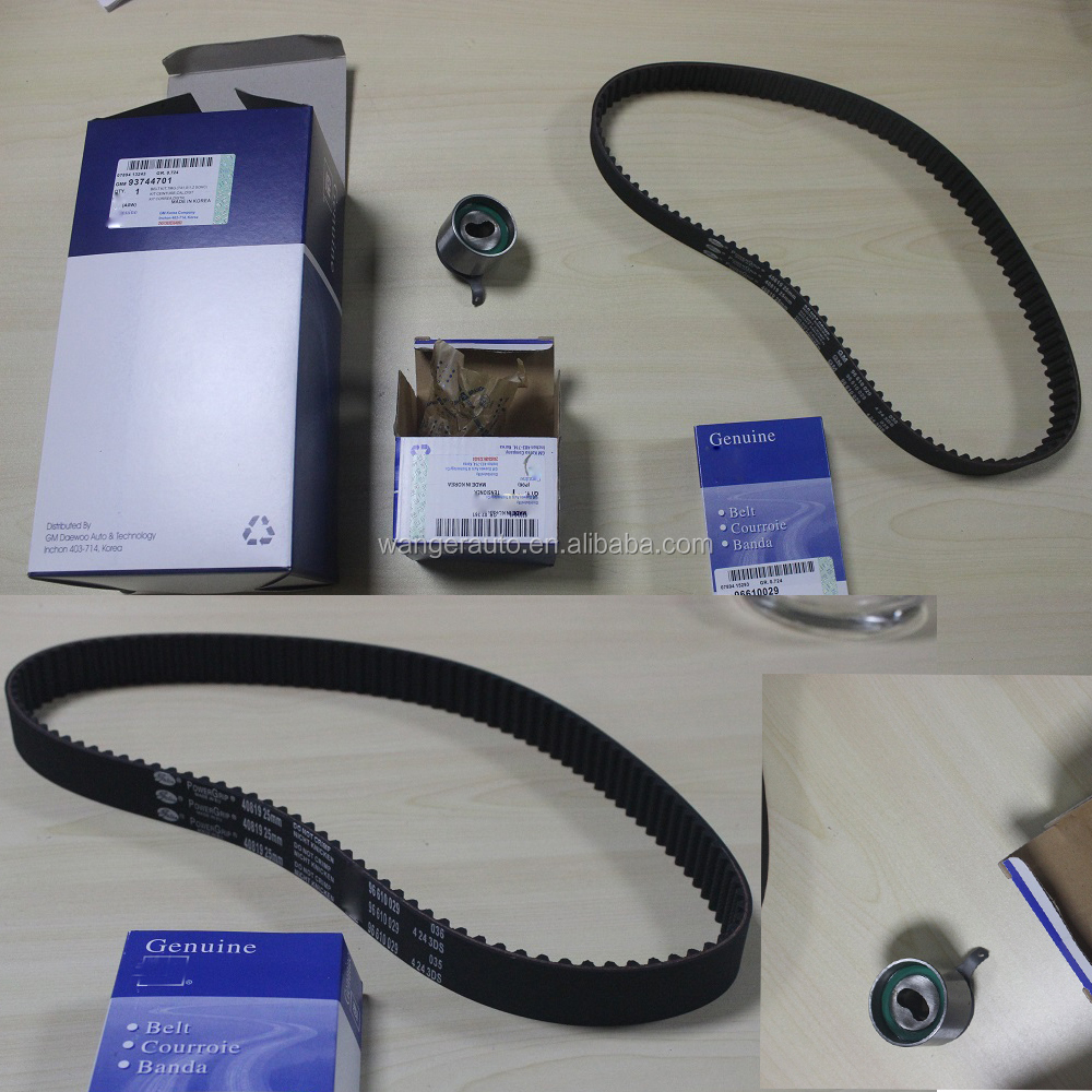 Genuine gm parts genuine gm parts suppliers and manufacturers at alibaba com