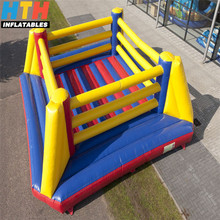 Hot sale outdoor boxing ring