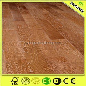 CE ,ISO9001,ISO14001 ,TOP QUALITY wpc outdoor waterproof laminate decking/flooring