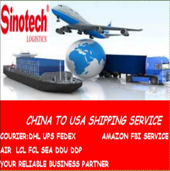 Shipping Agent Sea Freight Forwarder Container Ship China To Seattle Usa -  Buy Freight Forwarder China To Usa Forwarder,Chinese Shipping Agent,China