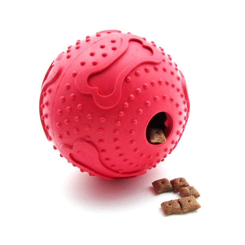 Popular Dog Toys Import Buy Cheap Dog Toys Import Lots
