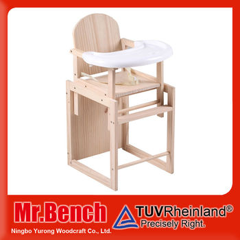 Awesome Multifunctional Children Chairs Wooden Baby High Chair Hot Selling Wooden Toy Baby Chair For Kids Buy Wooden Baby High Chair Baby High Chair High Ncnpc Chair Design For Home Ncnpcorg
