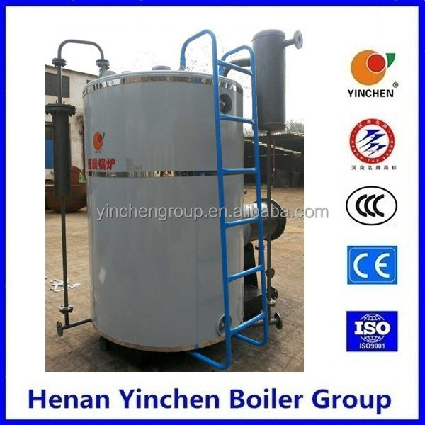 Sausage Boiler, Sausage Boiler Suppliers and Manufacturers at ...