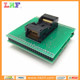 TSOP56 FLASH 1 Socket Adapter For TL86-PLUS & Chip Programmer
