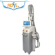 2017 ADSS vela Shape Slimming/velashape Cavitation Machine price