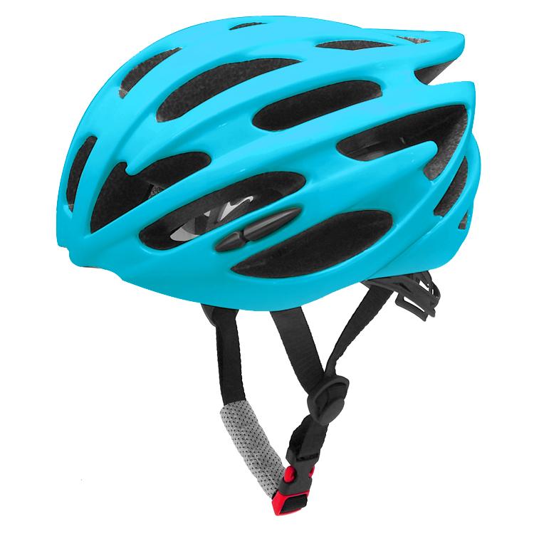 Custom-Color-featured-Children-Bicycle-Helmet