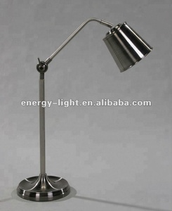 New electric design home uplight desk lamp decorative table light for modern