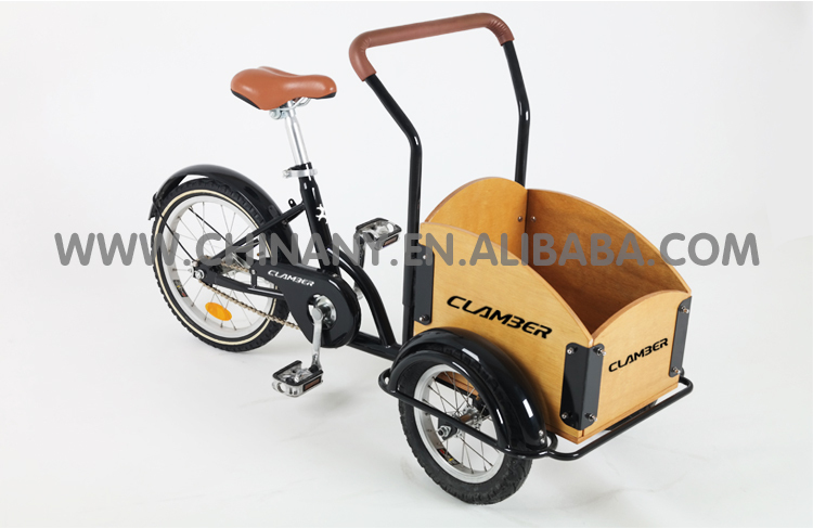 Ub9035 Three Wheel Baby Bike,Baby Girl Bikes,China Baby Trailer ...