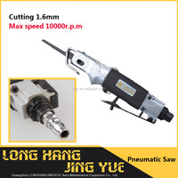 Top quality new arrival pneumatic tools body industrial air saw