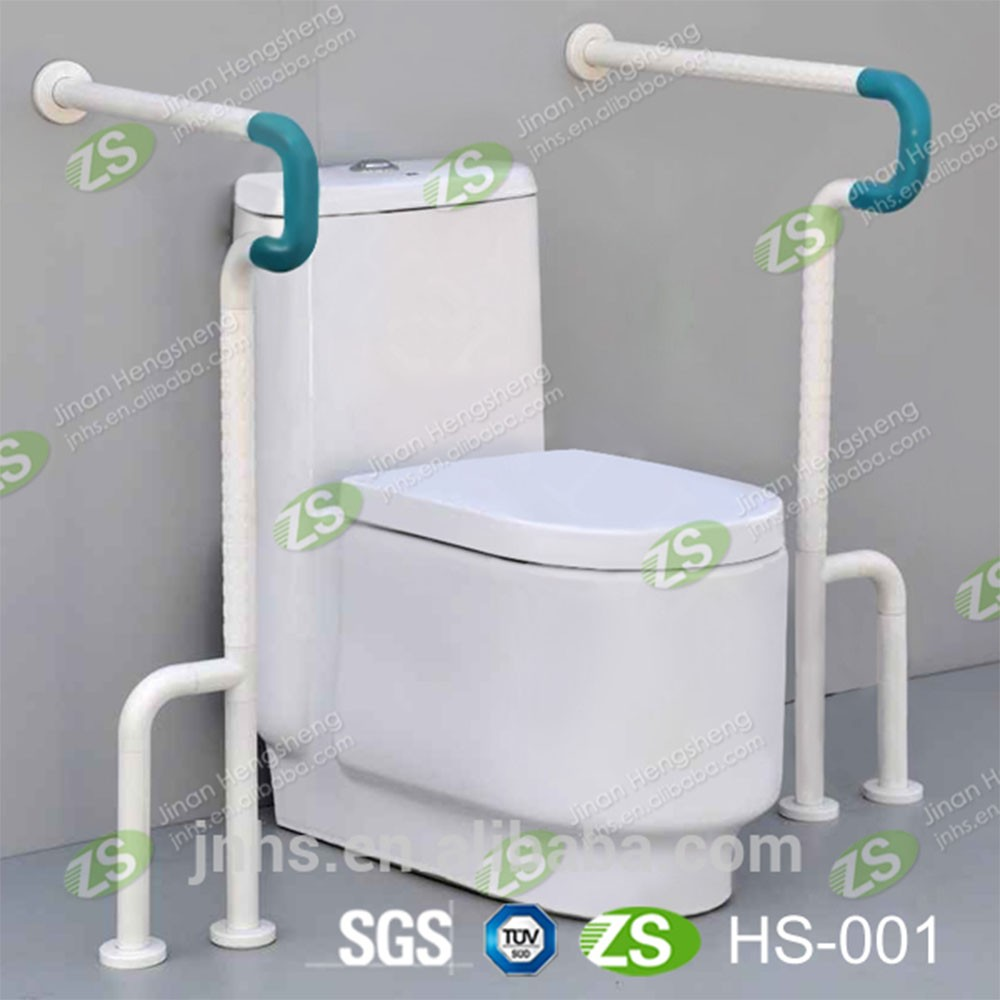 Safety Handicapped Equipment Bathroom Handrail Buy Handicapped Equipment Bathroom Handrail