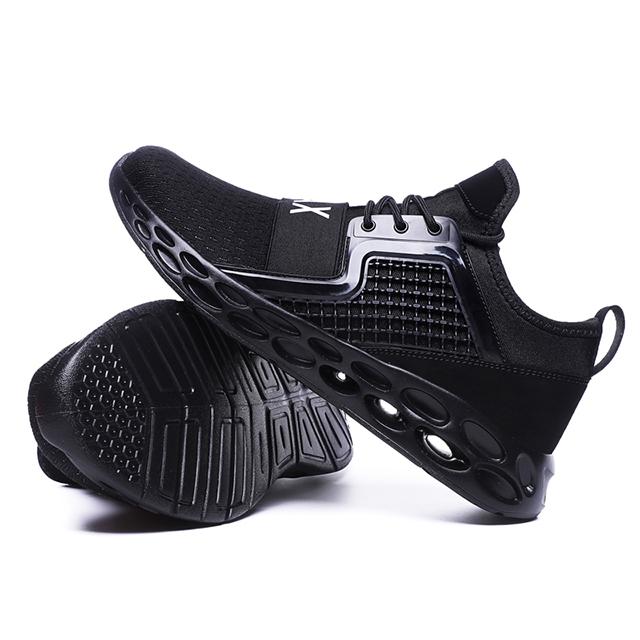 China china shoes wholesale 🇨🇳 - Alibaba edc8049c43977