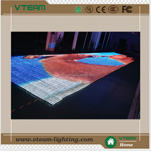 High brightness IP66 outdoor soft Led advertising Modules