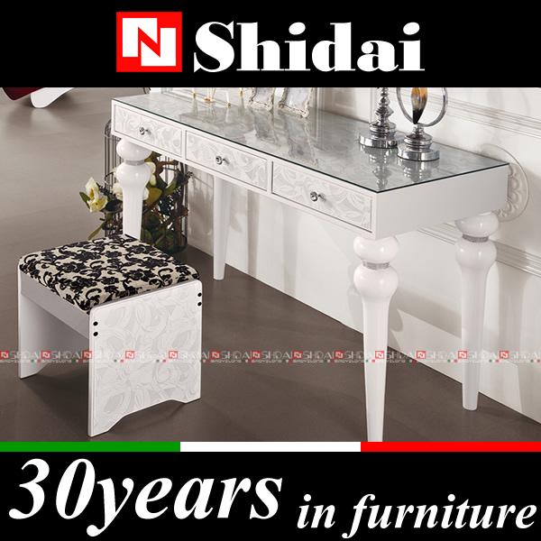 catlogo de fabricantes de moderno tocador con espejos de alta calidad y moderno tocador con espejos en alibabacom
