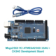 2018 hot sale microcontroller board arduinos starter kit mega 2560 r3