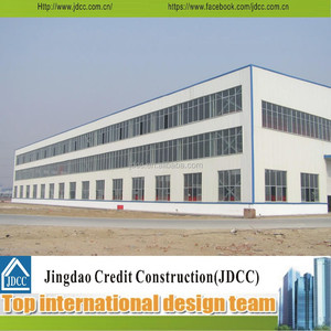 steel structure building chicken poultry house, hangar, carport, warehouse and workshop