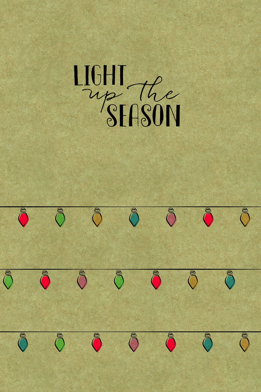 Cheap Festive Season Greeting Cards Find Festive Season Greeting