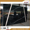 nero marquina marble ( good price )