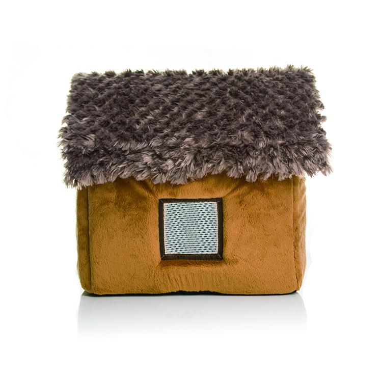 무료 샘플 낮은 MOQ 새로운 이글루 디자인 집 디자인 높은 품질 ...