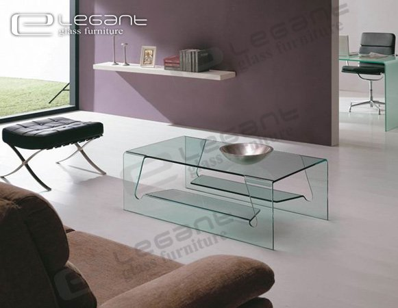 Big Lots Coffee Tables  Piece Metal Glass Coffee Table Set At - Big lots coffee table