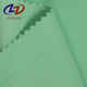 Factory produced 95*36 100% polyester mesh woven fabric