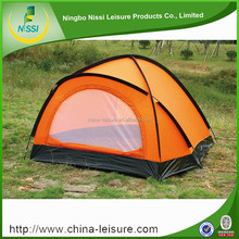 Fun dome Camping Tent/Hiking tent/multi function mountain tent