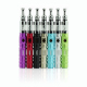 1500mah X7 battery kamry x7 vaporizer mod, adjust voltage 3.6v/3.8v/4.2v, huge vape x7 kit, 12 colors for option