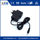 5V 2A 10w DC 3.0x1.1mm Tablet Charger EU US Plug AC Adapter for Huawei Ideos S7 / S7 Slim Mediapad
