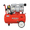 /product-detail/china-factory-oem-portable-breathing-apparatus-compressor-60406396155.html