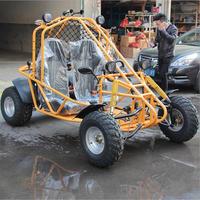 Cheap 250cc Black Buggy, find 250cc Black Buggy deals on