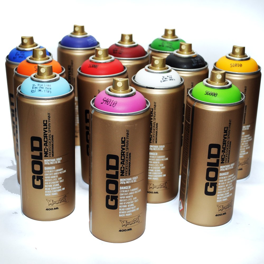 Cheap Spray Paint Gold Find Spray Paint Gold Deals On Line At