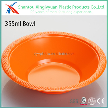 Clear wholesale plastic disposable party plates disposable hot food plate  sc 1 st  Alibaba & Clear Wholesale Plastic Disposable Party Plates Disposable Hot Food ...
